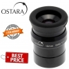Ostara Super Wide Angle 10mm - Twist Eyecup 1.25