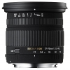 Sigma 17-70mm AF DC Macro F2.8-4.5 Lens For Sony