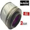Sky-Watcher 0.85x Focal Reducer/Corrector For Evostar-150ED DS-PRO