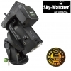 Sky-Watcher EQ8-R PRO SynScan Mount Head