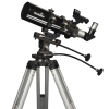 Sky Watcher Star Travel-80  Refractor Telescope