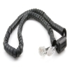 Sky-Watcher AZ-EQ6GT Handset Cable