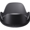 Sigma Lens Hood LH876-04 For Selected Sigma Lenses