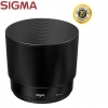 Sigma LH927-01 Lens Hood For Selected Sigma Lenses