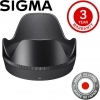 Sigma Lens Hood LH878-02 For 35mm F1.2 DG DN