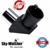 Sky-Watcher 90 deg Erecting Prism
