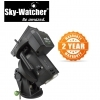 Sky-Watcher EQ8-RH PRO SynScan Mount Head