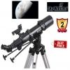 Sky-Watcher Mercury-705 (AZ3) Refractor Telescope