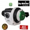 Sky-Watcher Star Adventurer 2I Astro-Imading Mount, Wifi Autoguider