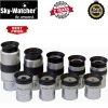 Sky-Watcher Super Plossl 9 Pieces Eyepiece Set