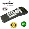 Sky-Watcher SynScan V.5 Updateable Handset
