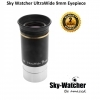 Sky Watcher UltraWide 9mm Eyepiece