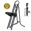 Sky-Watcher Anti-Tip Observing Chair