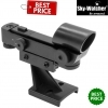Sky-Watcher Red Dot Finder