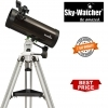 Sky-watcher SKYHAWK-1145PS 114mm AZ PRONTO Alt-Az Parabolic Newtonian