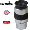 Sky-Watcher 32mm Super Plossl Eyepiece