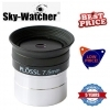 Sky-watcher 7.5mm Super PLOSSL Multi-coated Fieled Eyepiece