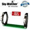 Sky-Watcher Tube Ring & 75mm Dovetail Bar For Evostar-150ED