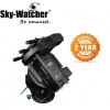 Skywatcher EQ8 German Equatorial Mount Without Pier Tripod