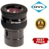OVL 16mm 1.25-inch ExtraFlat Wide-Angle Eyepiece