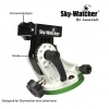 SkyWatcher Equatorial Wedge For Star Adventurer Black/White