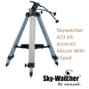 Skywatcher AZ3 Alt-Azimuth Mount With Tripod