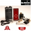 Skywatcher EQ5 Enhanced Dual Axis Motor Drives