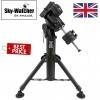 Skywatcher EQ8-R PRO Mount-Pier Tripod