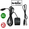 Sky-Watcher GPS Mouse