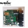 Skywatcher Motherboard For AZ-EQ5GT