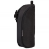 Sony Case for Handycam Camcorders Black