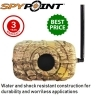 SpyPoint MS-1 Wireless Motion Detector