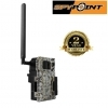 Spypoint Link-Micro Cellular Trail Camera