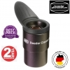 Baader 18mm Classic Ortho Eyepiece