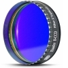 Baader 2 Inch B-CCD Filter (Optically Polished) / With LPFC