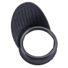 Baader 39.5 - 40.5mm IV Rubber Eye Shield