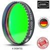 Baader 2 Inch G-CCD Green Filter