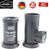 Baader 25mm Polaris-I Illuminated Measuring and Guiding Eyepiece