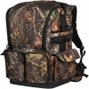 Benro BRFN400C Falcon Backpack Camouflage