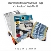 Baader 10pc Solar Viewer AstroSolar And 1x AstroSolar Safety Film