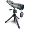 Bushnell 20-60x65 Trophy Xtreme Straight Viewing Spotting Scope