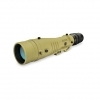 Bushnell Elite Tactical LMSS 8-40x60 Spotting Scope