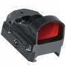 Bushnell AR Optics Engulf Micro Reflex Red Dot Sight