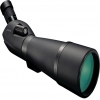 Bushnell Elite 20-60x80 WP Angled Spotting Scope