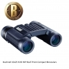 Bushnell 10x25 H2O WP Roof Prism Compact Binoculars