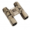 Bushnell Camo Powerview 10x25 Binoculars