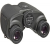 Bushnell Elite 7X26 Cmpact Rainguard Binocular