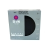 B+W 58mm MRC 106 Solid Neutral Density 1.8 Filter