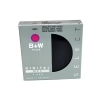 B+W 46mm MRC 110 Solid Neutral Density 3.0 Filter
