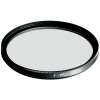 B+W 105mm Single Coated 101 Solid Neutral Density 0.3 Filter
